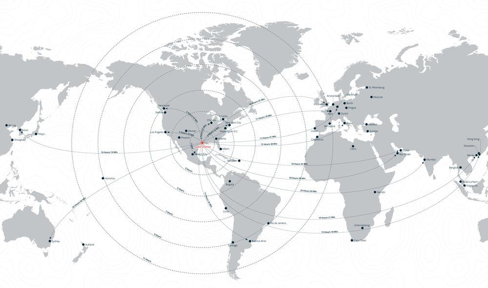 Global Air Transportation.jpg