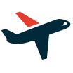 Icon Aviation.jpg