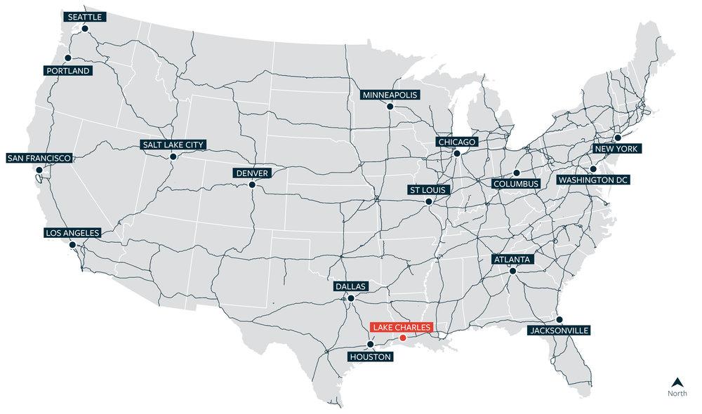 US Highways.jpg