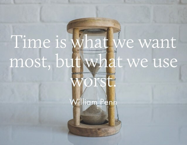 Time is our most valuable asset—how will you spend yours? If you're struggling to make time for what matters most, let us help you get the busy work out of the way. . .  #housecleaningservice #savetime #theotherwomanraleigh #raleigh #northcarolina
