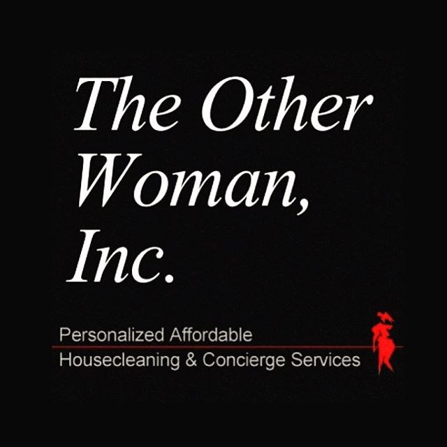 More than just a house cleaning service. . . . For over 25 years, The Other Woman has been the go-to concierge service for the Raleigh area. From dusting to dog walking, the Other Woman has you covered. #raleigh #DTR