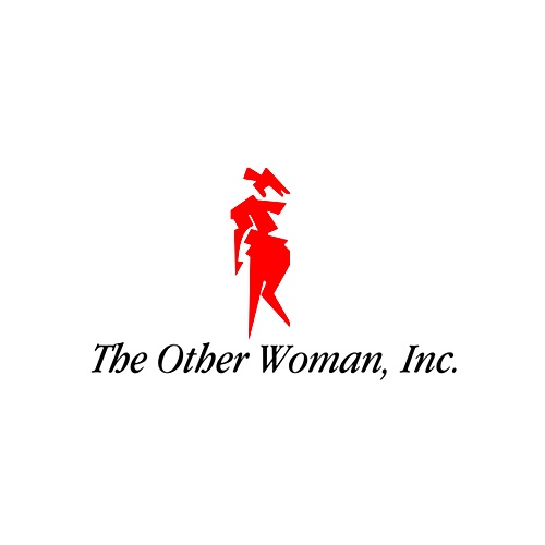 The Other Woman, INC.