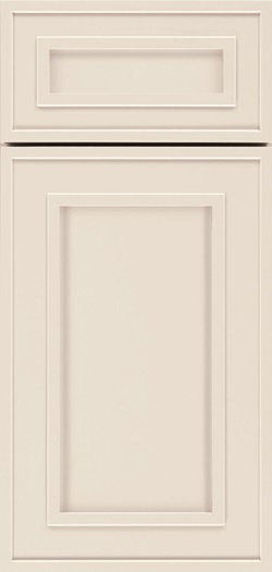 Beckwith_5pc_maple_reversed_raised_panel_cabinet_door_magnolia.jpg
