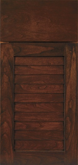 Cancun_cherry_louvered_cabinet_door_chestnut.jpg