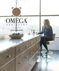omega_selection_guide.jpg