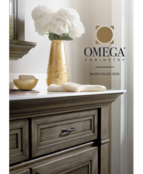 omega_bath_brochure.png