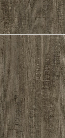 NELLA Shown in Textured Laminate