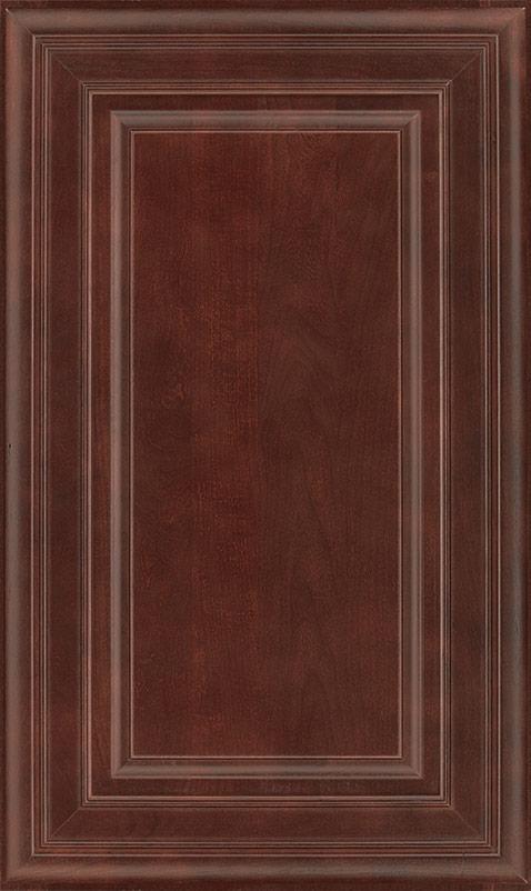 740  CHERRY MERLOT