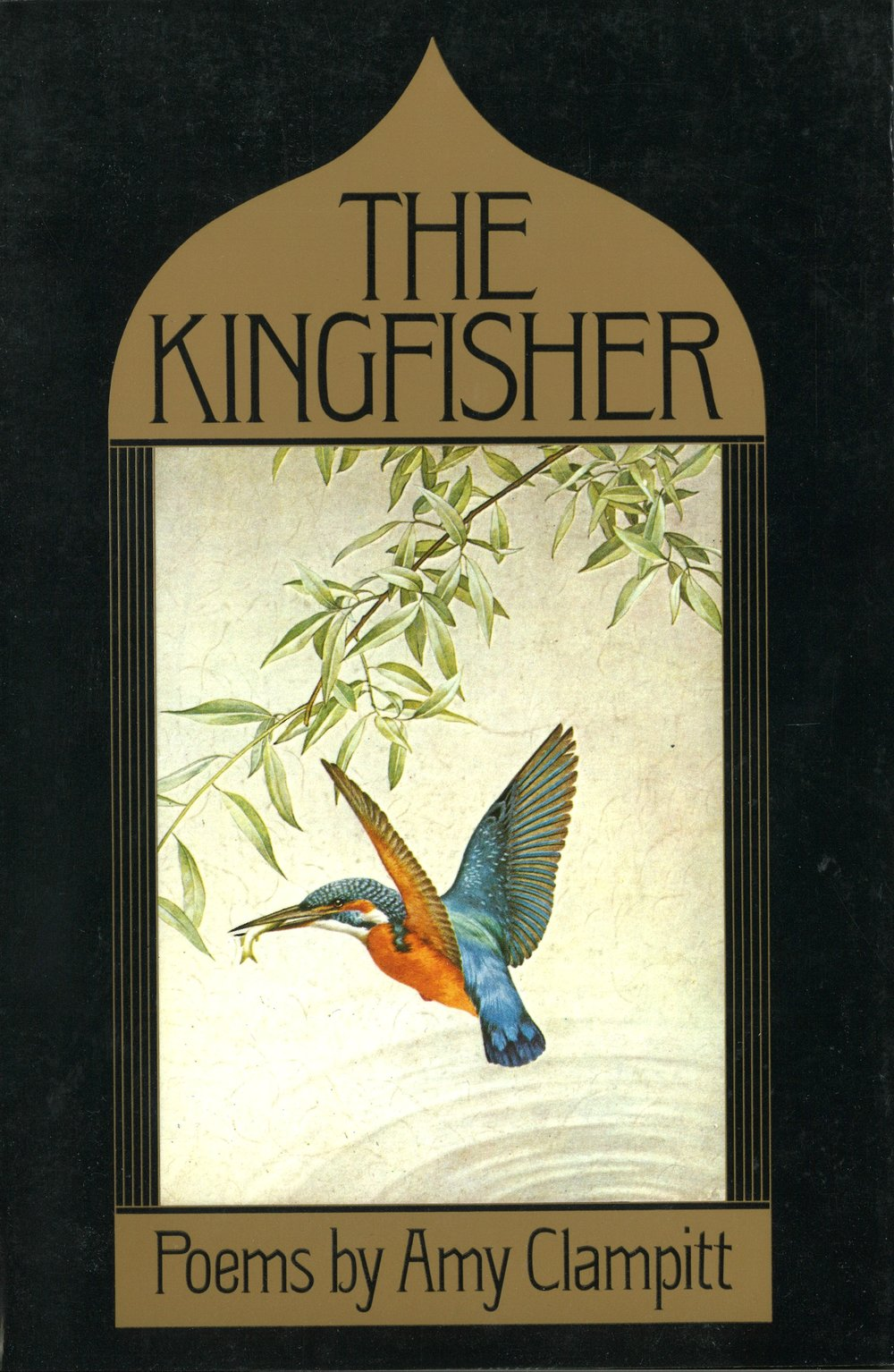 Kingfisher, The.jpg