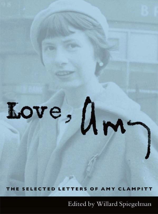 Love Amy.jpg