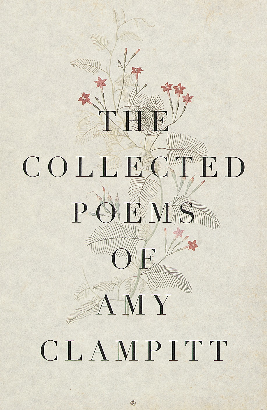 Collected Poems.jpg