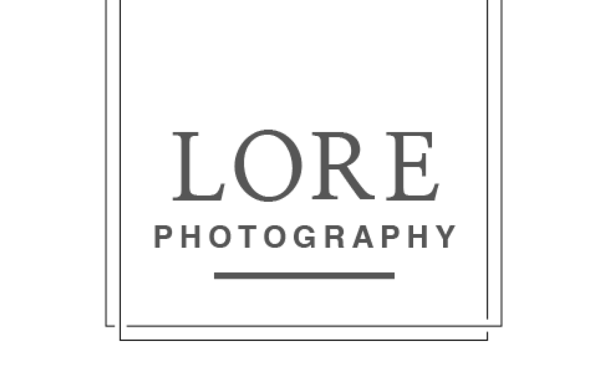 Lore Photography