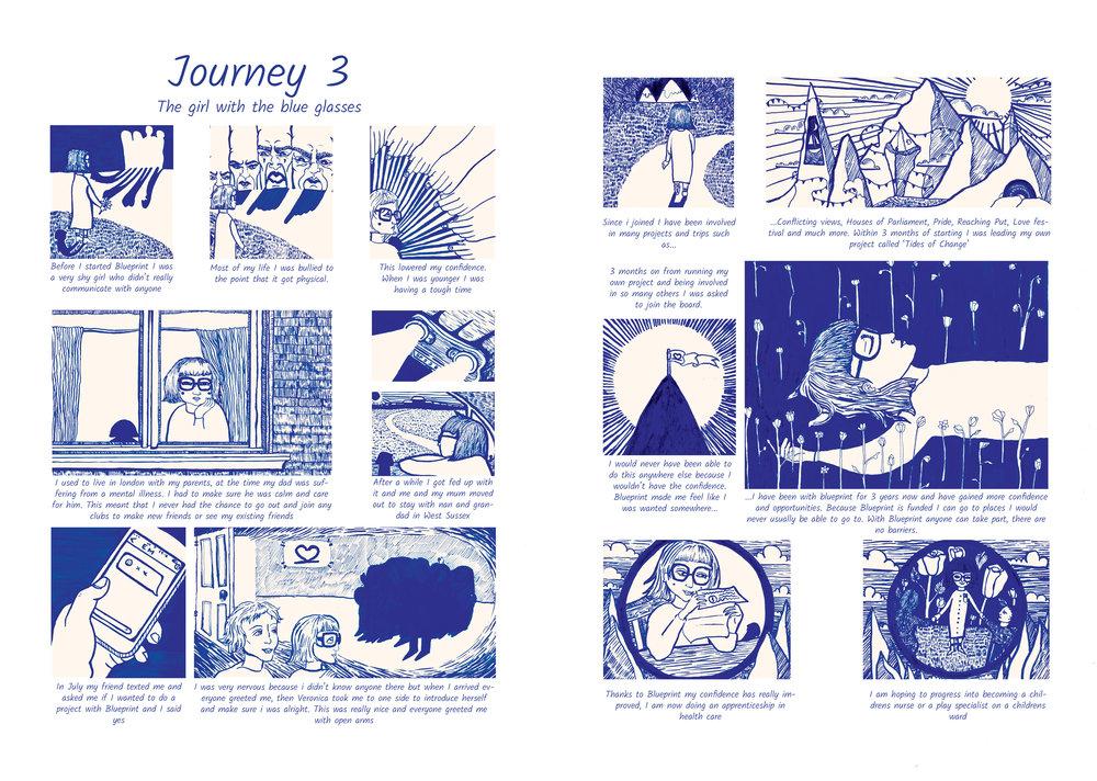 journey3web.jpg