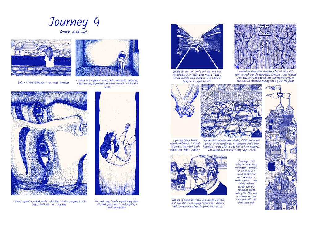 journey4web.jpg