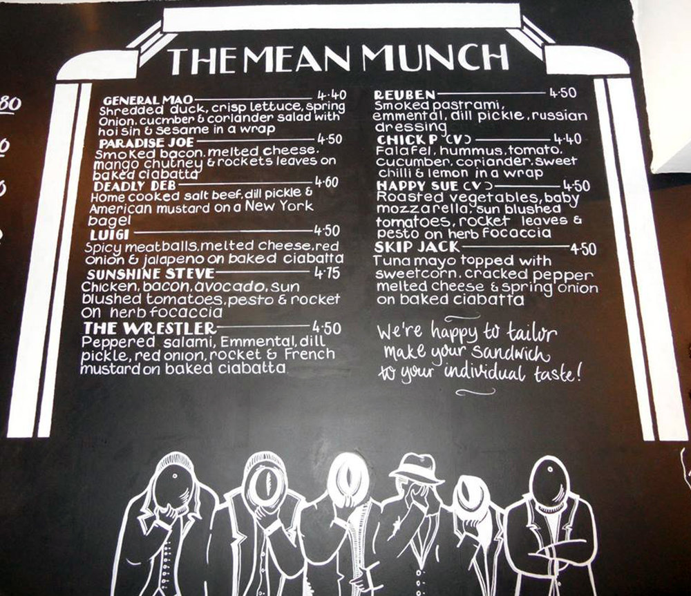 mean munch.jpg
