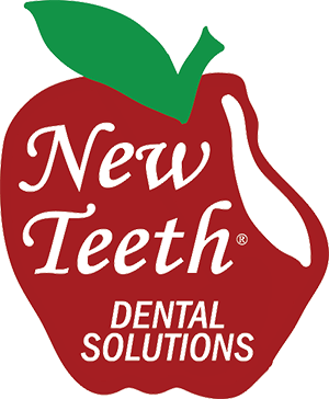 Dentist Houston & League City, TX | New Teeth Dental Solutions