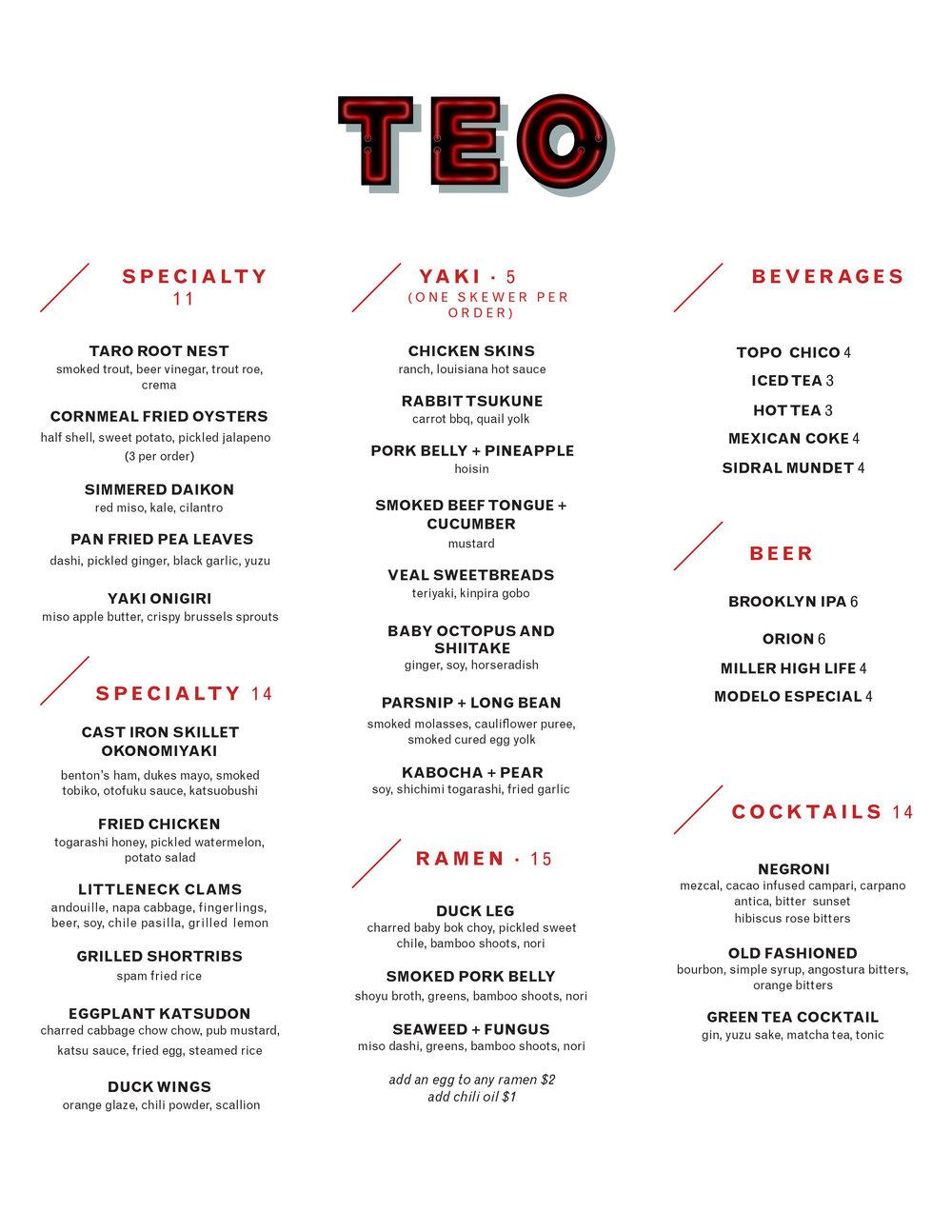 teo-menu_updated.jpg