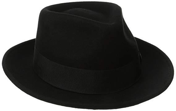 hobo hat.jpg