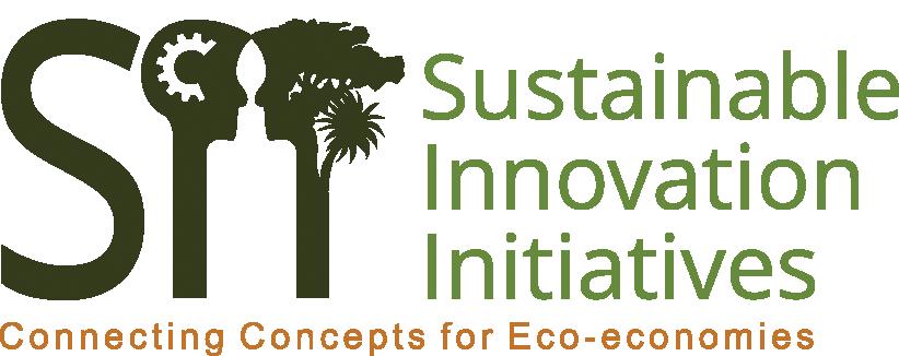 sustainable innovation initiatives