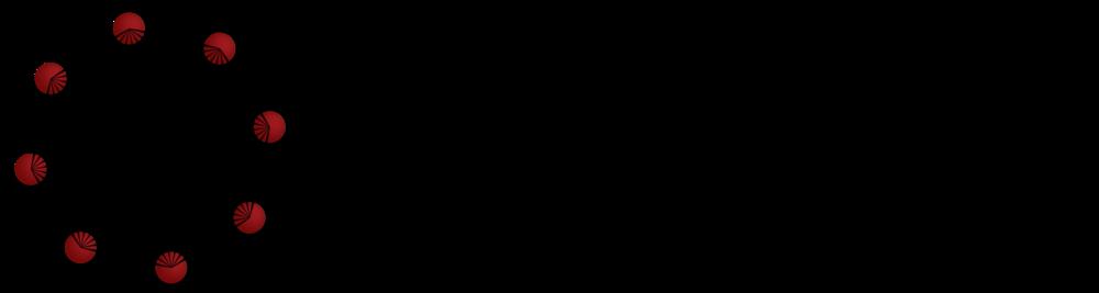 landbase logo.png