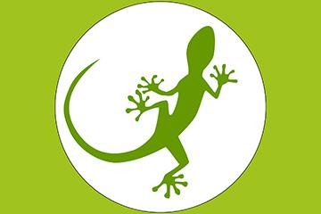 mongabay_logo_org_360px.jpg