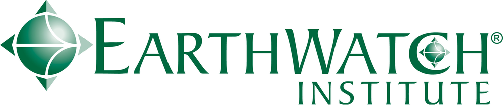 the Earthwatch Institute
