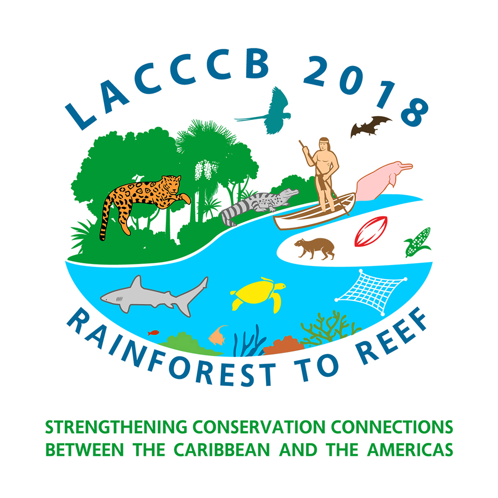 Latin America and Caribbean Congress for Conservation Biology (LACCCB)