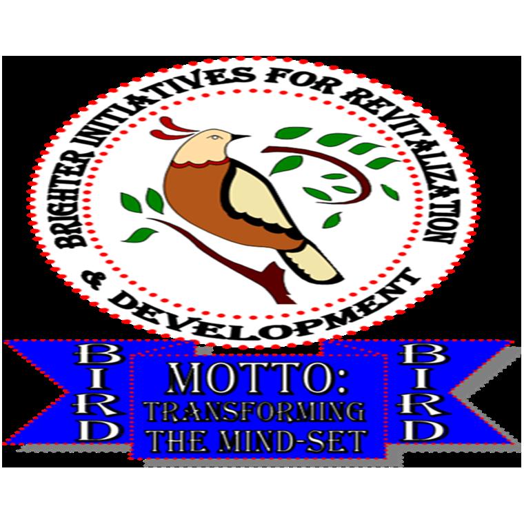Brighter Initiatives Revitalization Development (BIRD-Liberia)