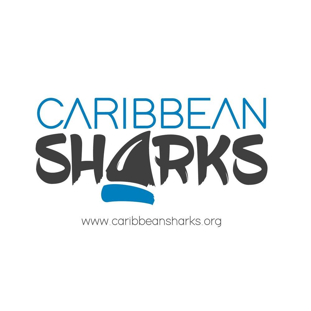 Caribbeansharks.org
