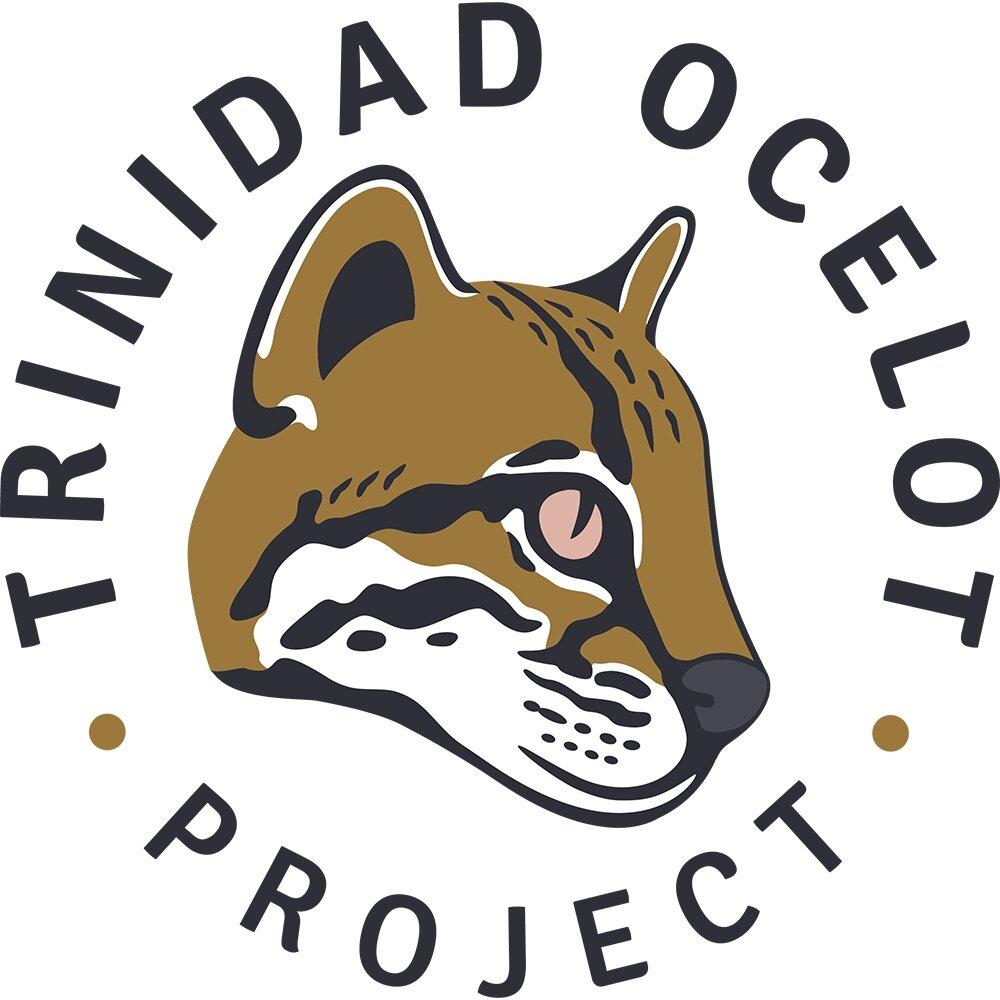 Trinidad Ocelot Project