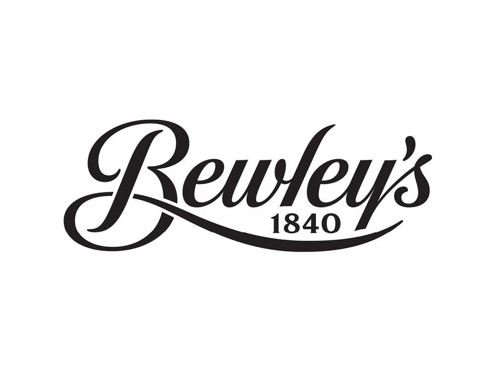EBS_Logo Slideshow_Bewley's 1.jpg