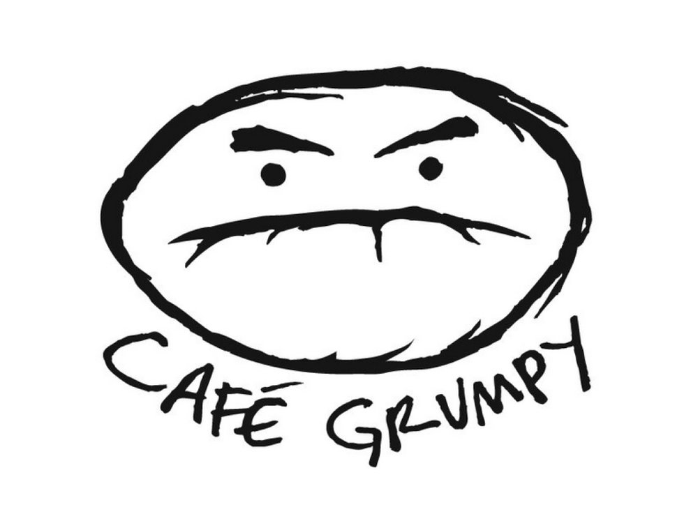 EBS_Logo Slideshow_Cafe Grumpy 1.jpg