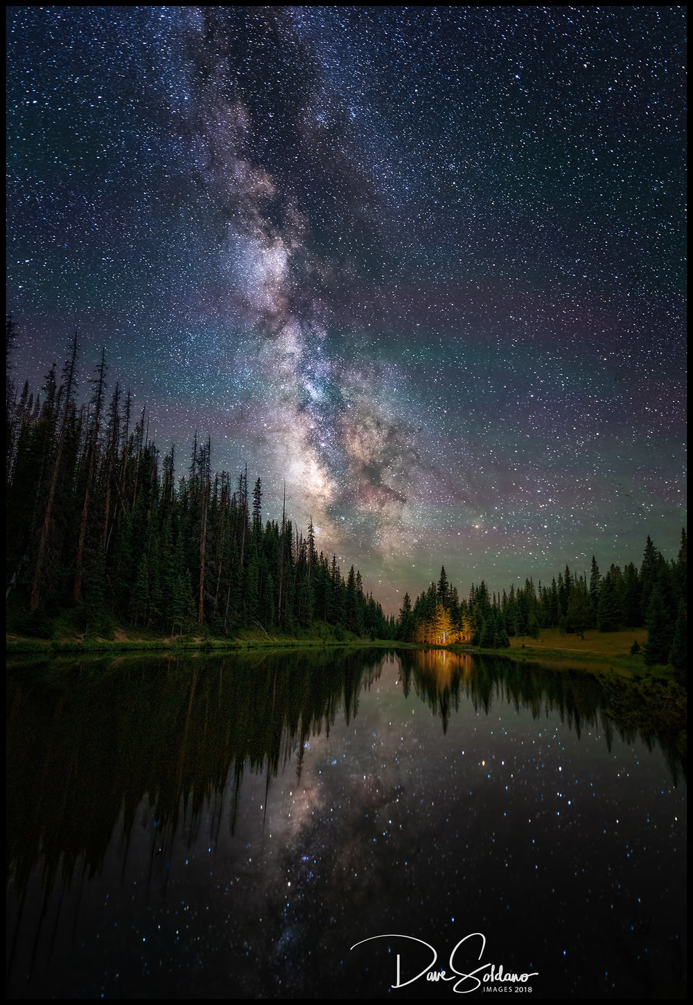 Milky Way Lake Irene Seq 2.jpg