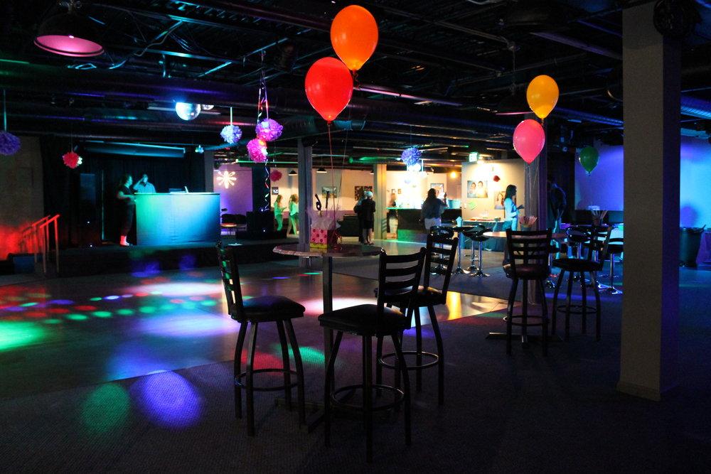 Dance-Club.JPG