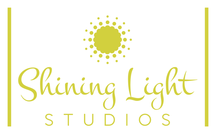Shining Light Studios - Northeast PA Wedding and Portrait Photography