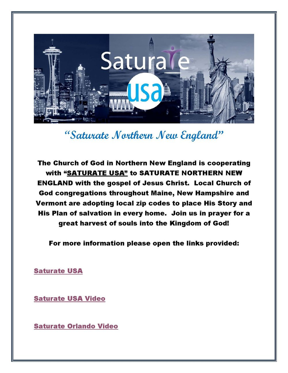Saturate Northern New England-1.jpg
