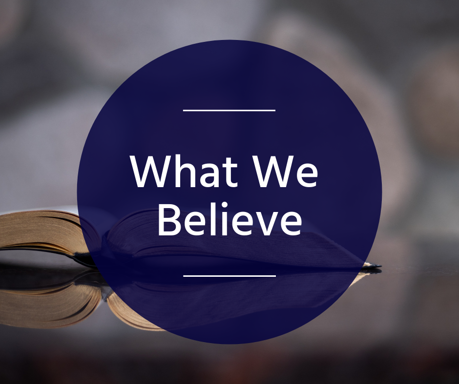 What We Believe (1).png