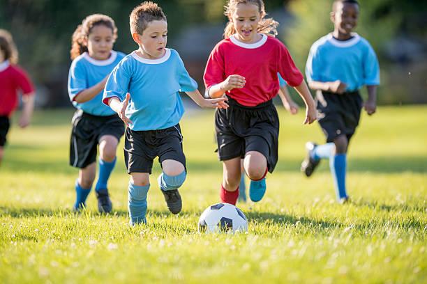kids-playing-soccer-.jpg