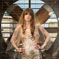 phoenix scottsdale bridal makeup artist