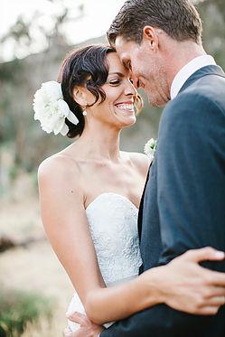 phoenix scottsdale bridal makeup artist lauren reidphoenix scottsdale bridal makeup artist lauren reid