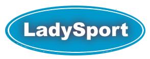 logo-ladysport.png