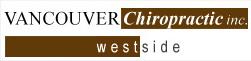 Vancouver Chiropractic Logo.jpg