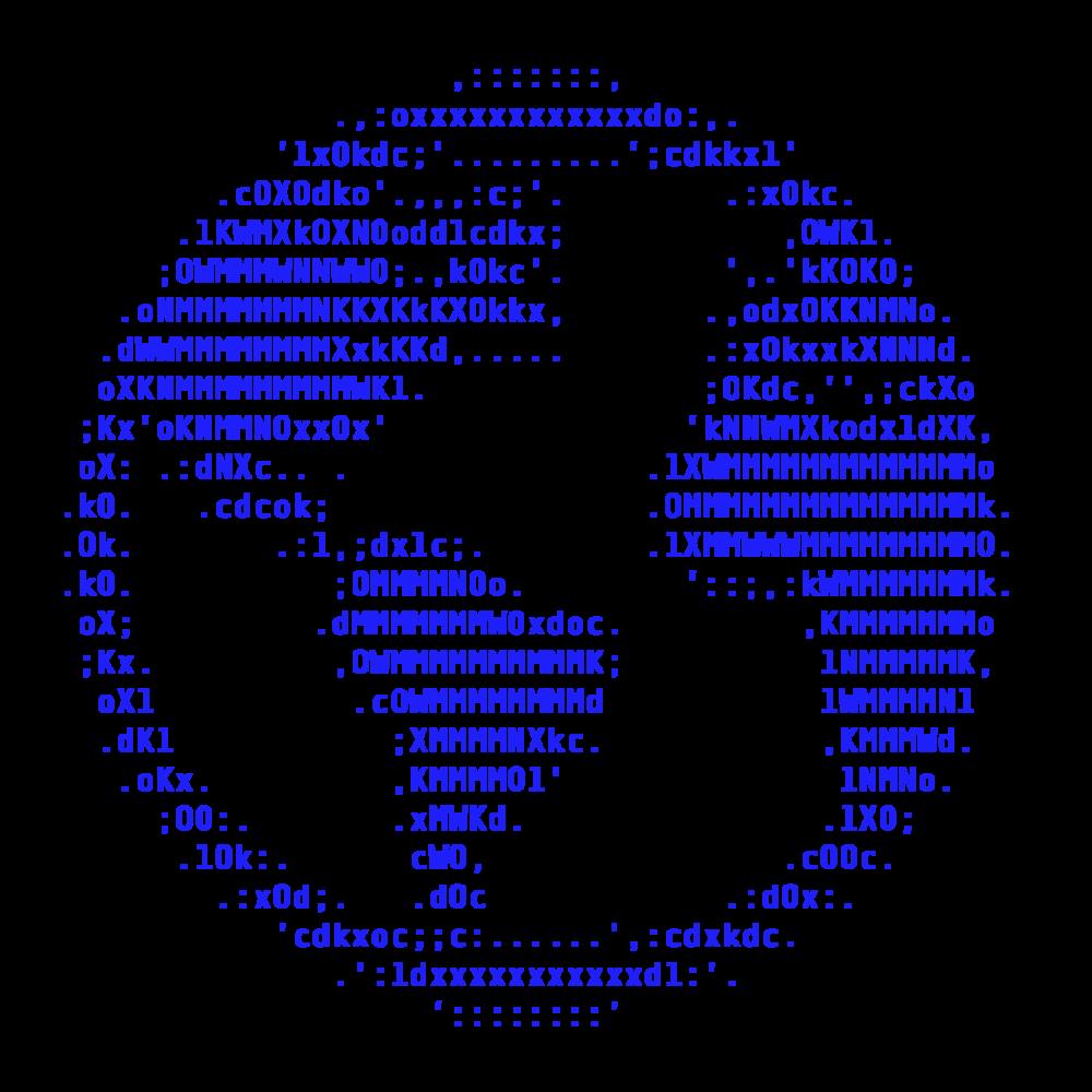 Offshore Blockchain developers -