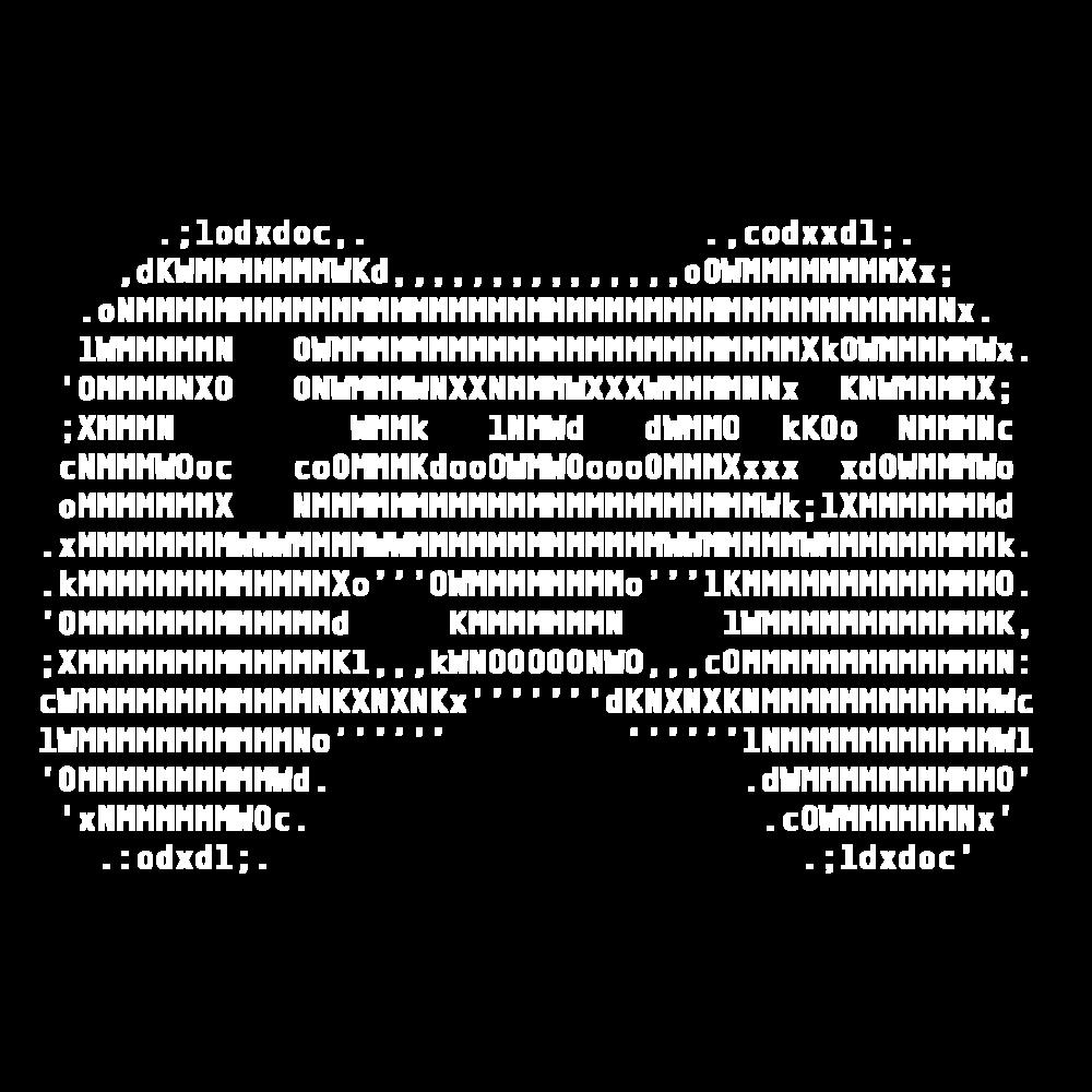 Videojuegos - Disfruta un nuevo juego cada mes para ayudarte a cargar energía.