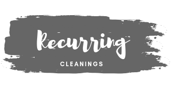 recurring_home_cleaning