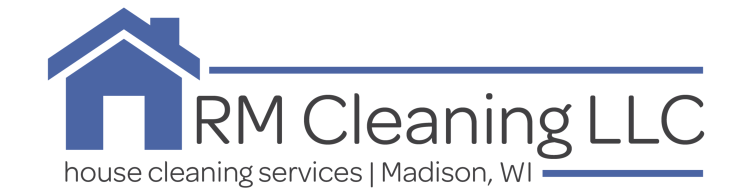 House Cleaning Services | Madison Middleton Verona Wisconsin | RM Cleaning LLC (608) 497-1374
