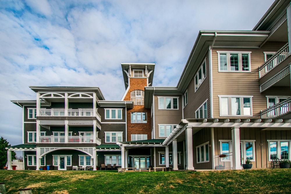 jenison-construction-commercial-lakenormal-mooresville-northcarolina.jpg