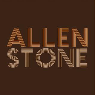 Allen Stone  Allen Stone  Engineer