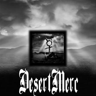 Desert Merc  EP Vol 1  Engineer/Producer