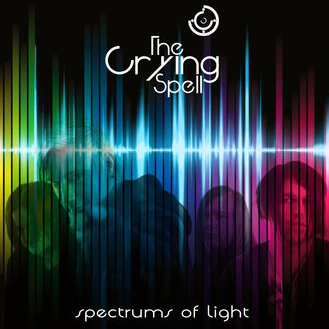 The Crying Spell  Spectrums of Light  Engineer/Mixing